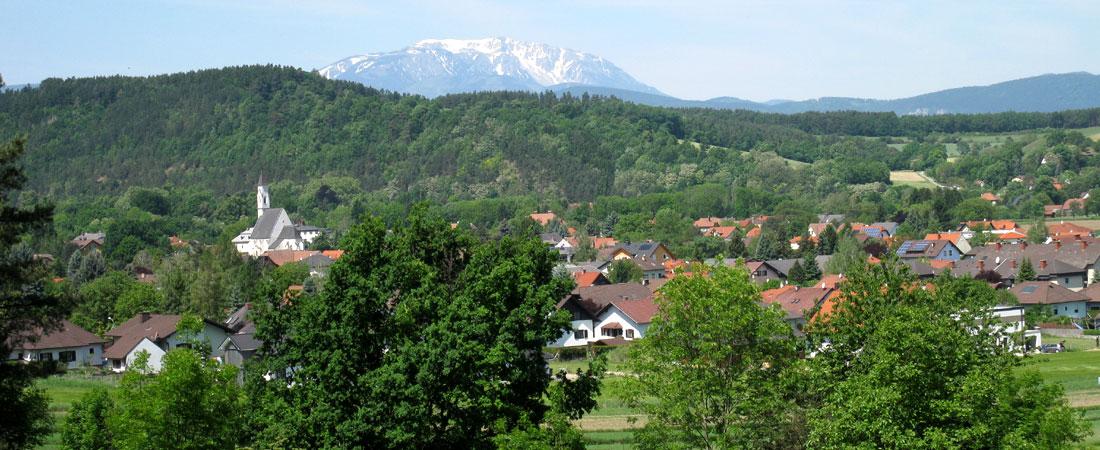 1-Seebenstein-Pfarre