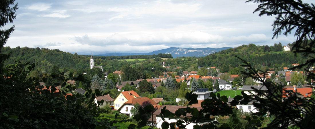2-Seebenstein-Pfarre