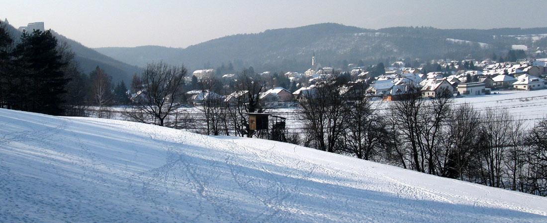 6-Seebenstein-Pfarre