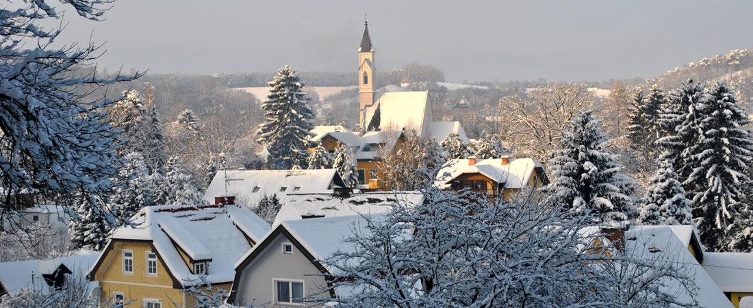 7-Seebenstein-Pfarre