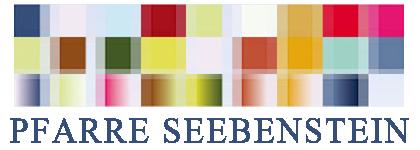 Pfarre Seebenstein